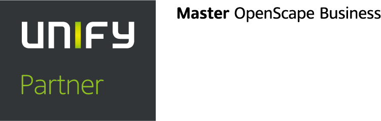 Unify Master Partner OpenScape Business