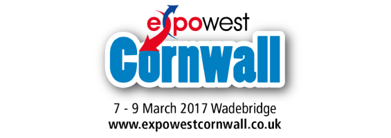 Expowest Cornwall 2017