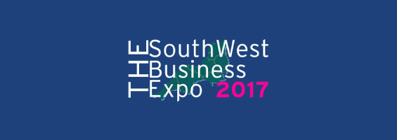 The South West Expo 2017