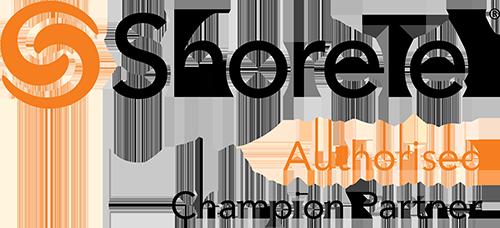 ShoreTel-Authorised-Champion-Partner