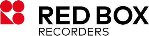 red-box-recorders-logo