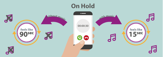 5 tips for creating effective on hold content