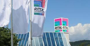 Rittal Offices